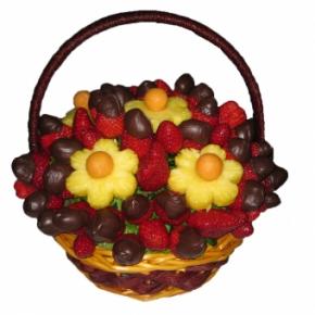 Fruit Baskets, gift baskets