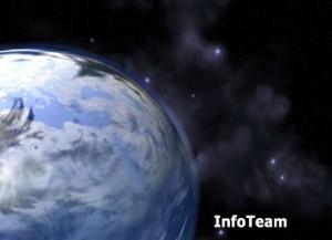 Бизнес Инфо - регистър на фирмите в България