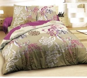 Спалня и спално бельо